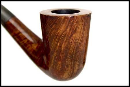 pipe of briarwood