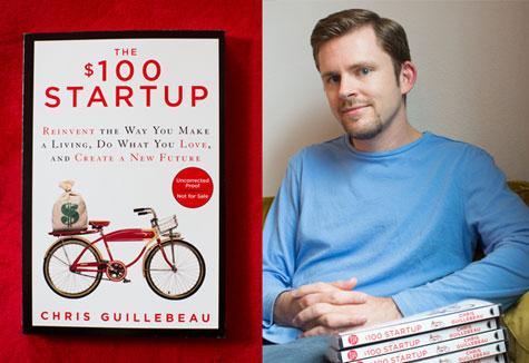 bloggy-100startup-475.jpg