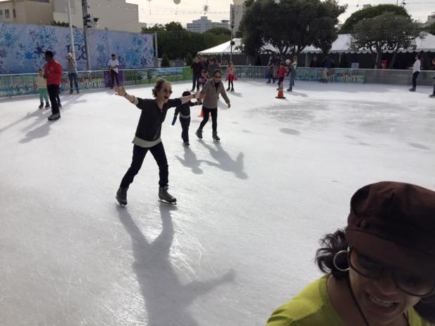 cw-skating-2016_01